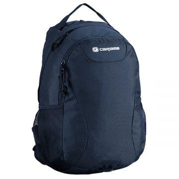 Рюкзак міський Caribee Amazon 20