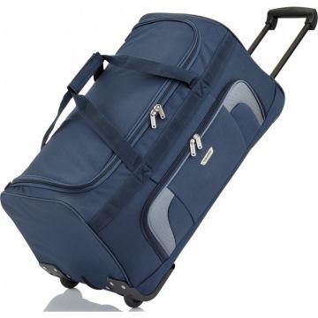 Сумки на колесах - купити сумку на колесах з доставкою по Україні ... e497babd073bd