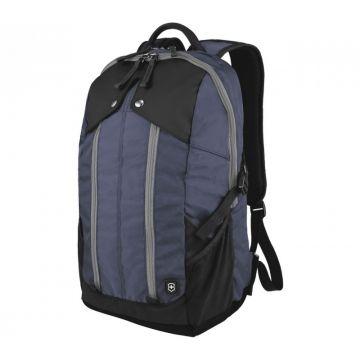 Рюкзак Victorinox ALTMONT 3.0/Blue Vt601420
