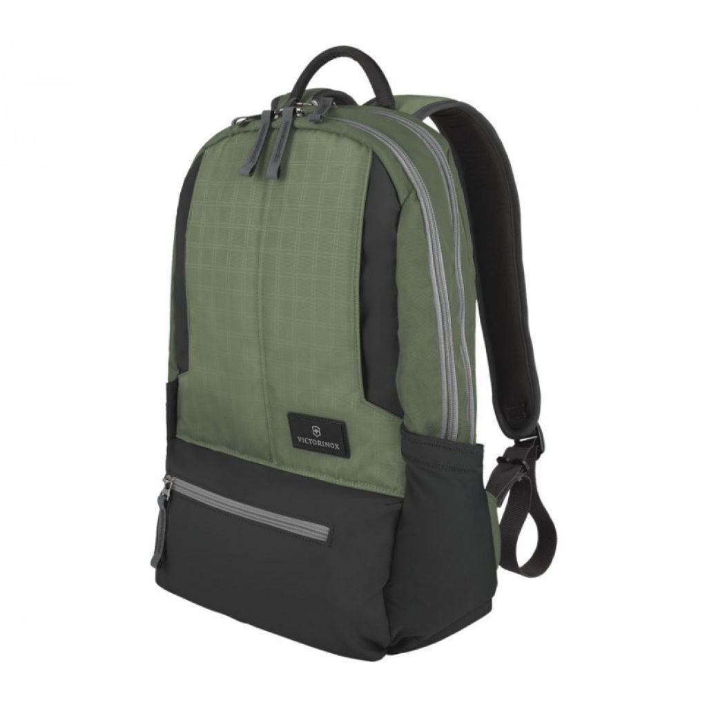 Купити <b>рюкзак Victorinox ALTMONT 3.0</b>/Green Vt601418 в ...