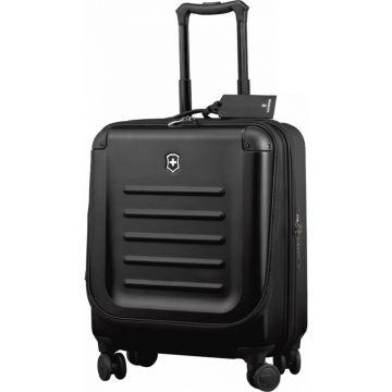 Бизнес-кейс на 4 колесах Victorinox Travel SPECTRA 2.0/Black