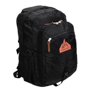 Міський рюкзак Onepolar W1768