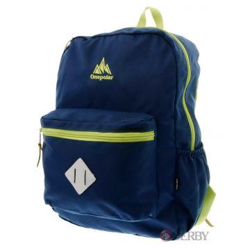 Міський рюкзак Onepolar W2133