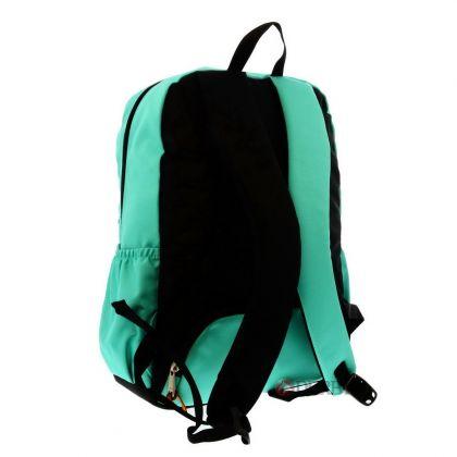 Міський рюкзак Onepolar мятний W2133 mint 29