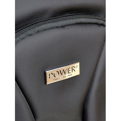 2c6a5c89fcfd Купить рюкзак на колесах Power In Eavas PWR-1878-22-big в магазине ...