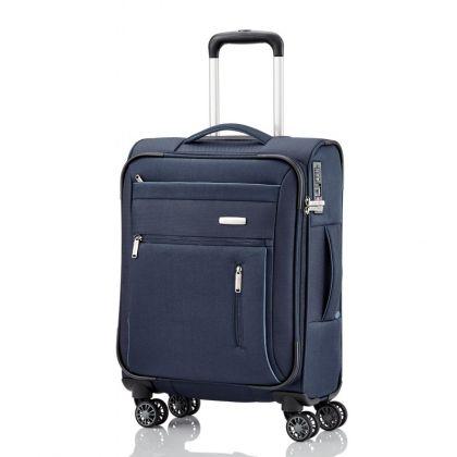 6e3bcedfa24a Купить чемодан на 4 колесах Travelite Capri S TL089847 в магазине ...