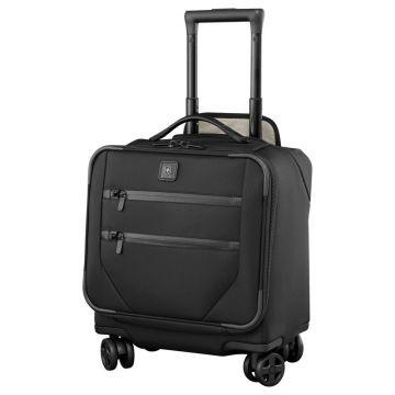 Бізнес-кейс на колесах Victorinox Travel Lexicon 2.0
