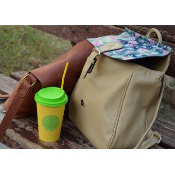 eb1de98d7852 Выбор школьного рюкзака - Советы от Derby.ua - Блог интернет ...