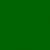 Темно-зелений