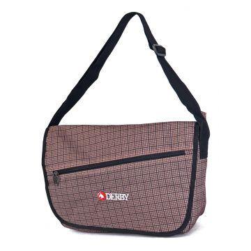 Сумки для ноутбуків - купити сумку для ноутбуку з доставкою по ... c004a9c760882