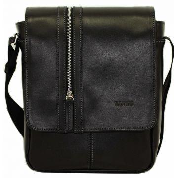Мужская сумка VATTO MK28Кaz1 натуральная шкіра