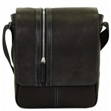 Мужская сумка VATTO Mk28Fl8Kaz1 натуральная шкіра