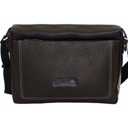 b148f055d854 Купить мужскую сумку VATTO Mk33Fl8 натуральная кожа в магазине derby.ua