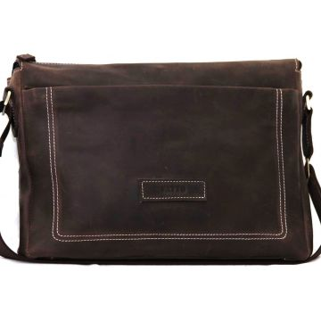 Мужская сумка VATTO MK33Kr450 натуральная шкіра