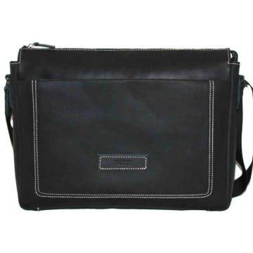 Мужская сумка VATTO MK33Kr670 натуральная шкіра