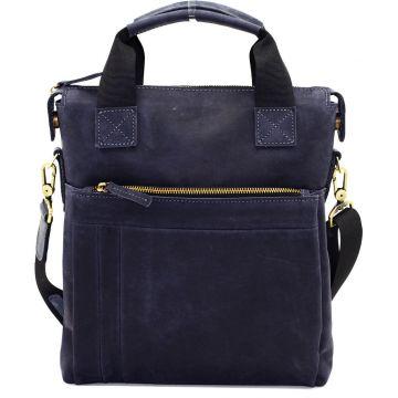 Мужская сумка VATTO Mk41.2Kr600 натуральная шкіра