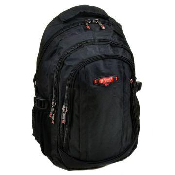 Рюкзак міський Power In Eavas 9063 black