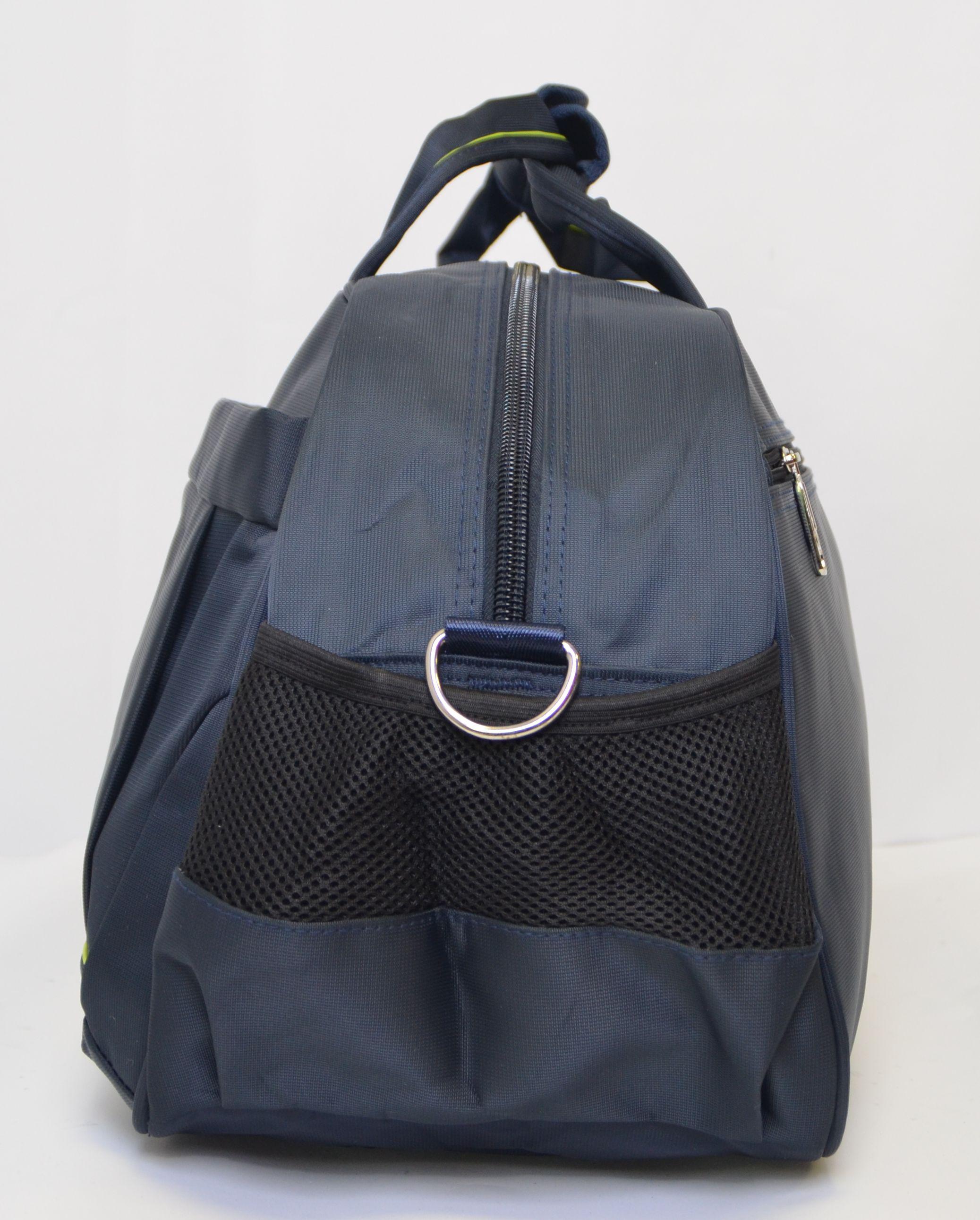 317862c1d10e ▷ Купить сумки дорожные Gorangd с EK.ua - все цены интернет ...