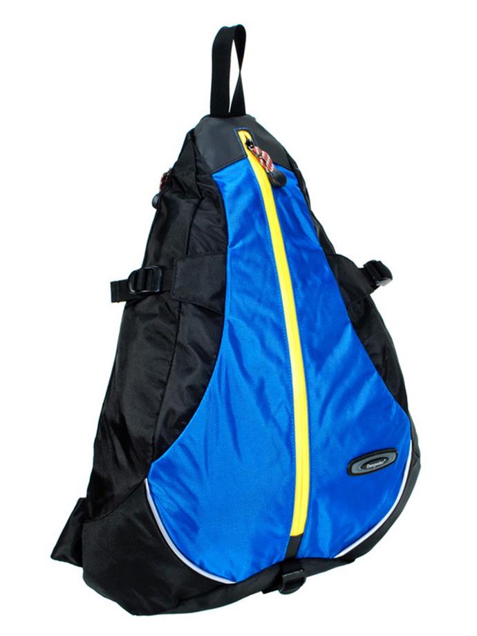 Рюкзак one polar купить рюкзак школьный erich krause speed way
