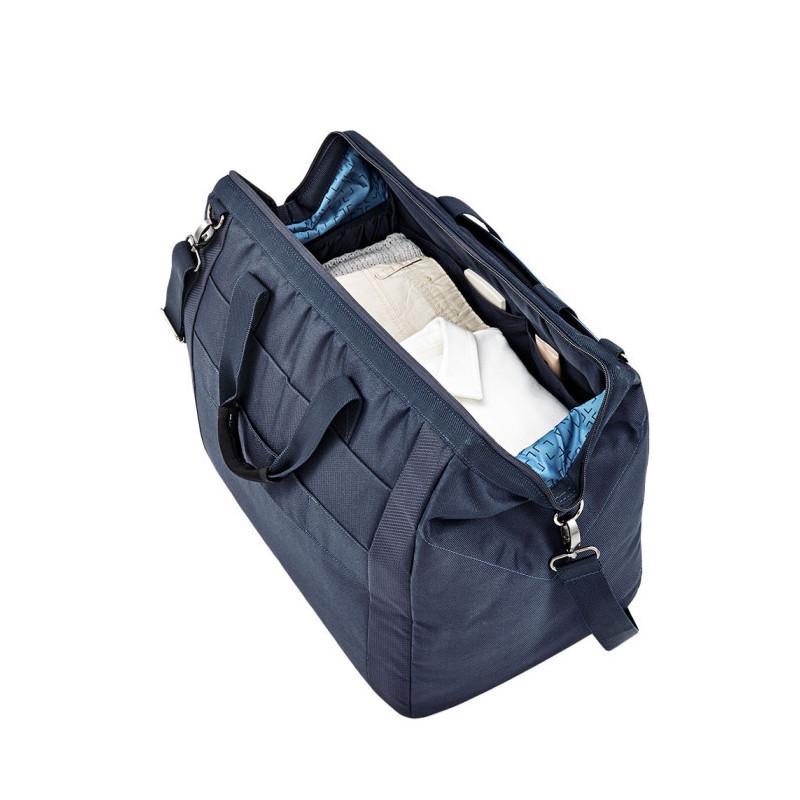 691551cd0f9f Travelite Capri 39 - купить сумку дорожную: цены, отзывы ...