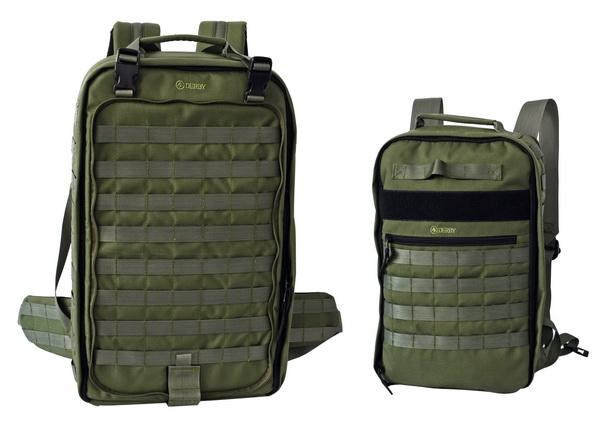 Рюкзаки специального назначения военный рюкзаки